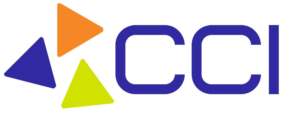 CCI - Desarrollo y Diseño Web